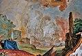 St. Ulrich (Seeg) 14.jpg