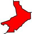 StAlbert electoral district 2010.jpg