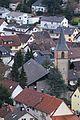 St Antonius Ebersteinburg.jpg
