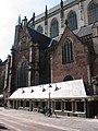 St Bavo Haarlem - panoramio - Rokus Cornelis (1).jpg