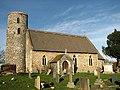 St Edmund's church - geograph.org.uk - 664872.jpg