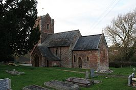 St Hugh's Church, Durleigh, Somerset (5524131818).jpg