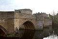 St Ives Bridge over River Great Ouse.jpg