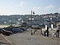St Ives pier.jpg
