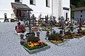 St Jakob am Arlberg Friedhof.jpg