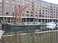 St Katharine's West Dock 8619.jpg