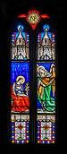 St Martin church in La Canourgue 07.jpg