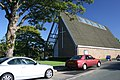 St Martins Church - geograph.org.uk - 2115372.jpg