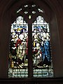 St Mary's, Horsham stained glass 4.jpg