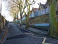 St Mary Redcliffe Primary School - geograph.org.uk - 1650637.jpg