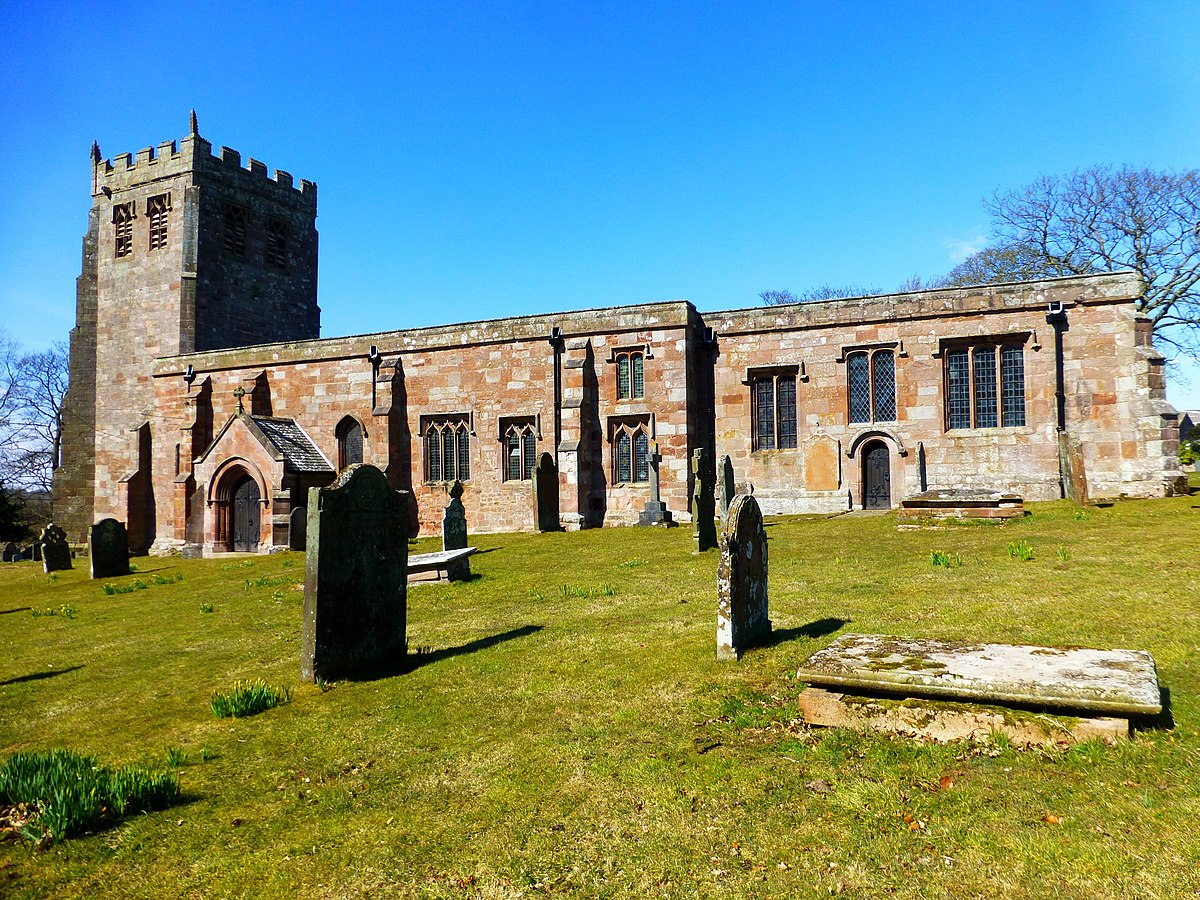 St Michael's Church, Brough.jpg
