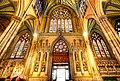 St Patricks Cathedral - NYC.jpg