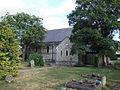 St Peter's Church, Bishopsworth, Bristol (4770175639).jpg