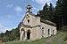 St Theobald in Bad Froi Klausen.jpg