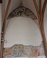 St Ulrich an der Goding - Pfarrkirche - Fresko-Rest.jpg