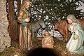 St Willibald Deining 062.JPG