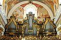 St nicholas organs (8190298305).jpg
