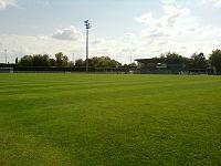 Stade André Tremet - Moissy Cramayel.jpg