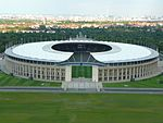 Stade Olympique Berlin Ext.JPG
