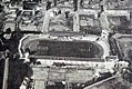 Stade olympique d'Anvers en 1920 (JO).jpg