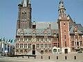 Stadhuis Eeklo.jpg