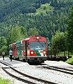 Stadl-Predlitz StLB Murtalbahn 139h.jpg