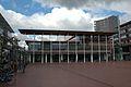 Stadsplein, Amstelveen - panoramio - Rokus C (3).jpg