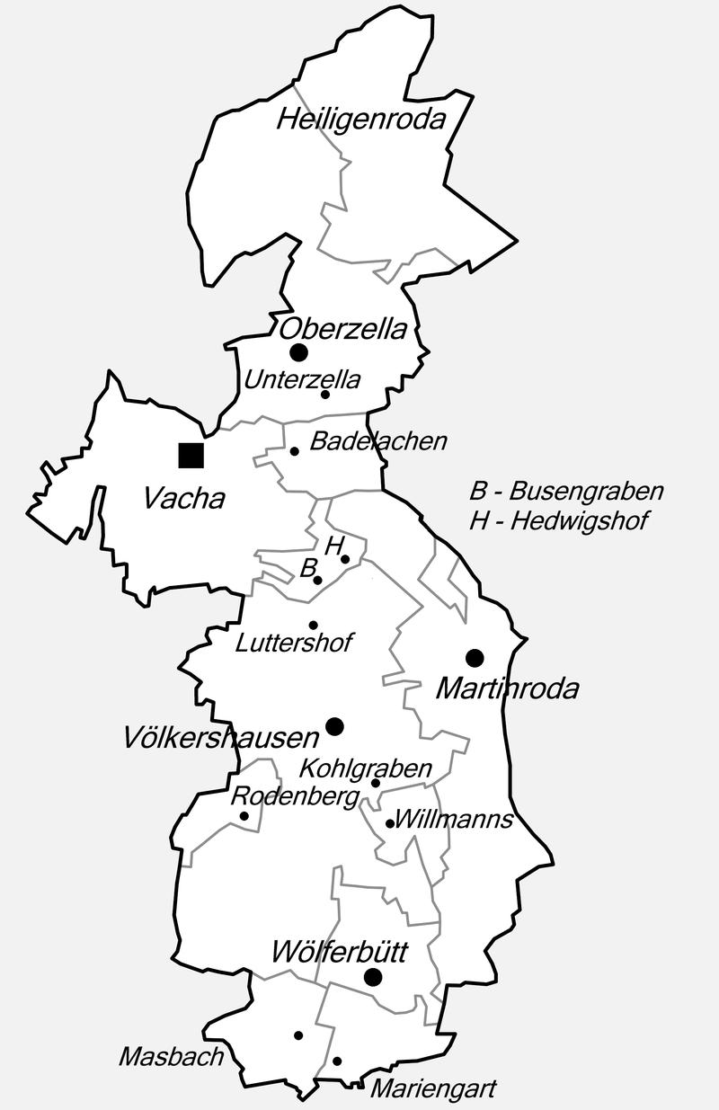Stadtgliederung Vacha.png