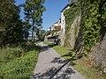 Stadtmauer Braunau am Inn 8.JPG