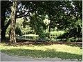 Stadtpark 022 (4278516483).jpg