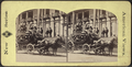Stage coach, Lake George, from Robert N. Dennis collection of stereoscopic views.png