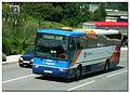 Stagecoach Devon 52344 P804XTA (1217305076).jpg