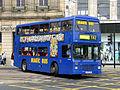Stagecoach Manchester 15038.jpg
