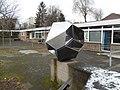 Stahlplastik (Joachim Wolff) Hannover 5792.jpg