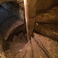 Staircase inside Tyndale Monument.jpg