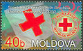 Stamp of Moldova RM498.jpg