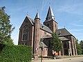 Stampersgat, kerk foto5 2010-09-11 13.37.JPG