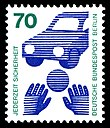 Stamps of Germany (Berlin) 1973, MiNr 453.jpg