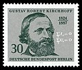 Stamps of Germany (Berlin) 1974, MiNr 465.jpg