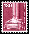 Stamps of Germany (Berlin) 1982, MiNr 669.jpg