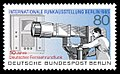 Stamps of Germany (Berlin) 1985, MiNr 741.jpg