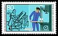 Stamps of Germany (Berlin) 1986, MiNr 757.jpg