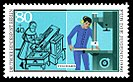 Stamps of Germany (Berlin) 1986, MiNr 757.jpg