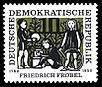 Stamps of Germany (DDR) 1957, MiNr 0564.jpg
