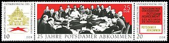 Stamps of Germany (DDR) 1970, MiNr Zusammendruck 1598-1600.jpg
