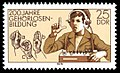 Stamps of Germany (DDR) 1978, MiNr 2315.jpg