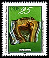 Stamps of Germany (DDR) 1978, MiNr 2372.jpg