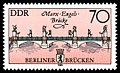 Stamps of Germany (DDR) 1985, MiNr 2975 I.jpg