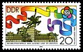 Stamps of Germany (DDR) 1989, MiNr 3248.jpg