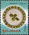 Stamps of Romania, 2007-043.jpg